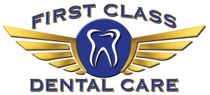 First Class Dental Care